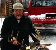 Eagle River Wisconsin fishing guide for musky, walleye, trout and fly fishing Eagle River in Vilas, Onieda and Forest County Wisconsin with Al Gall Wisconsin Fishing and Deer Hunting Guide Service